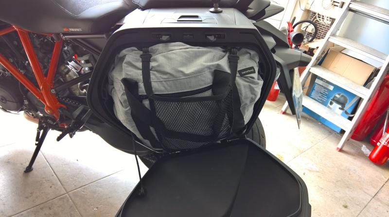Sacs intérieurs pour valises 1290 GT Wp_20116