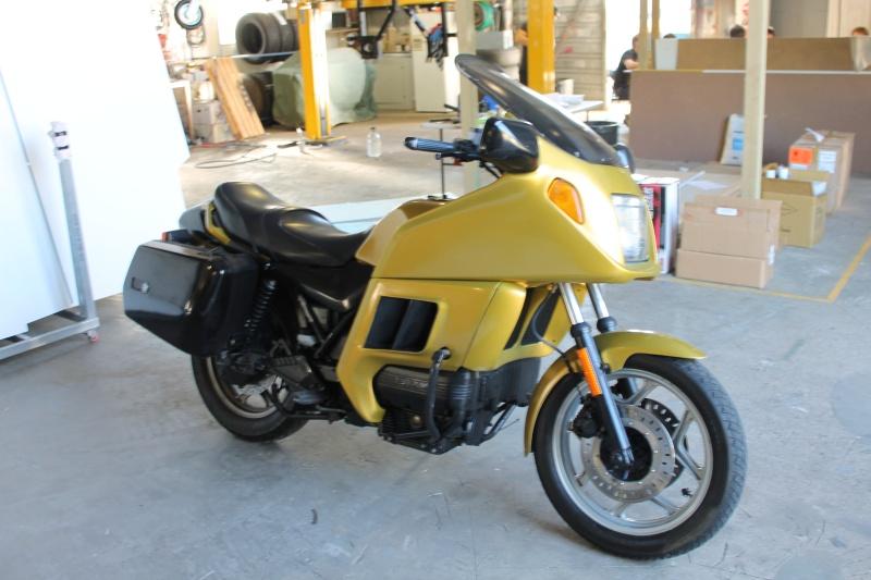 K100 cafe racer build Img_6114