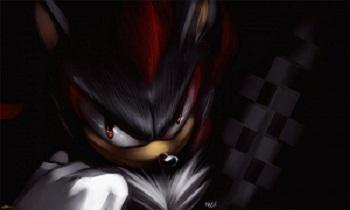 Top-25 аниме персонажей в мире 1111a10