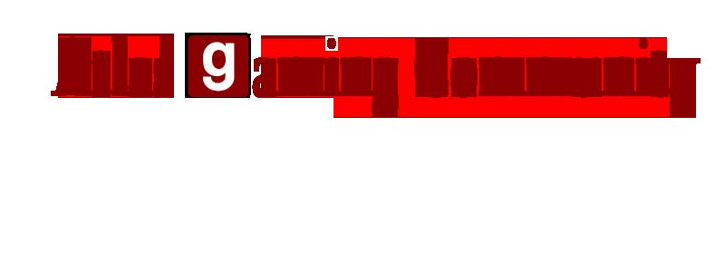 Atlas Gaming Community