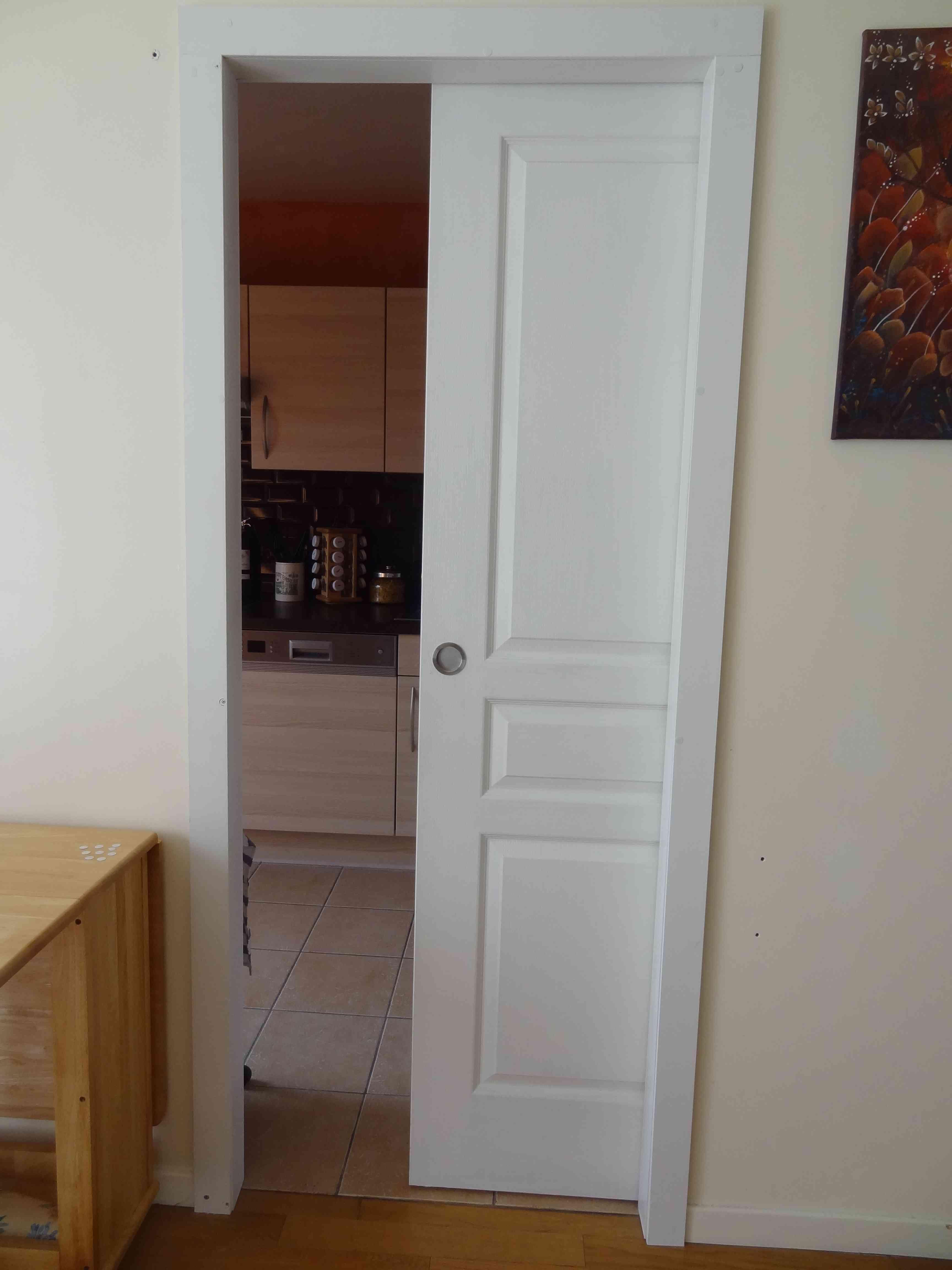 Vente porte coulissante Dsc08915