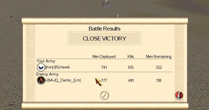 Hawkman/Iron Man's victories (Hawk) Bia_da10