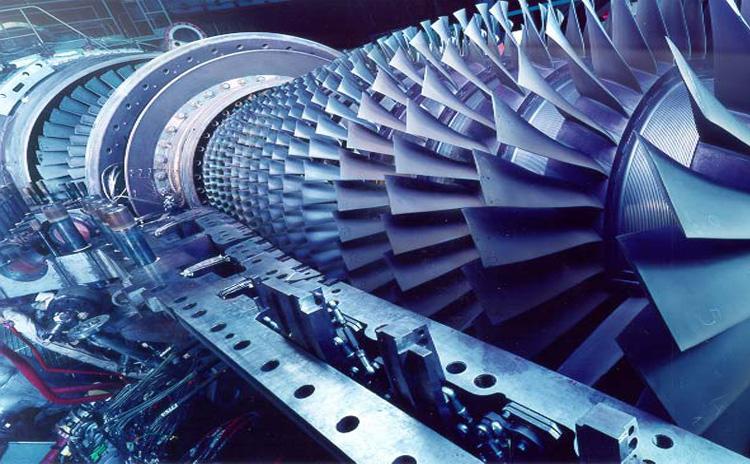 UNLZ - Facultad de Ingenieria