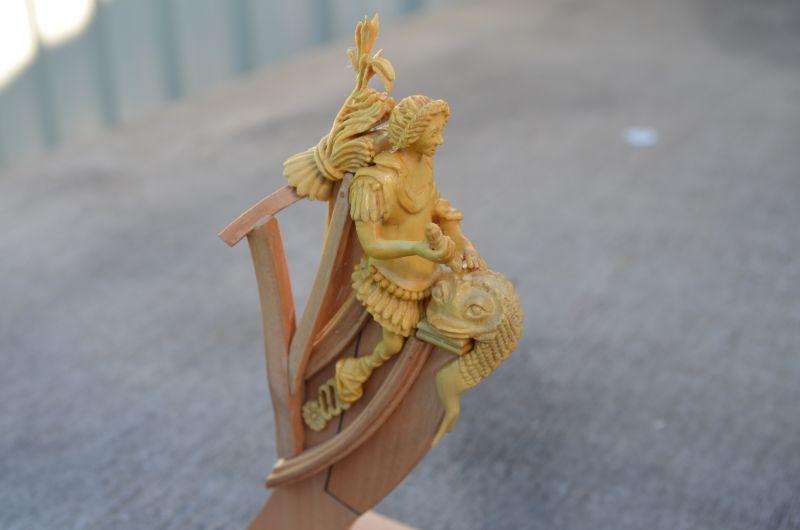 Sculptures par Janos 007_s10