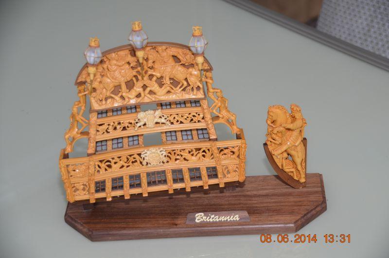 Sculptures par Janos Dsc_0010