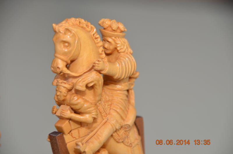 Sculptures par Janos Dsc_0111