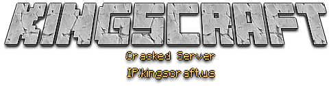 KingsCraft Forums