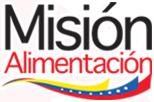 Foro ACICP Misión Alimentación Bolívar