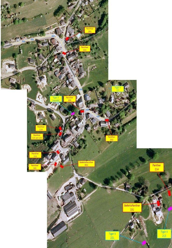 Projet sur la bataille des ardennes - Page 4 La_gle10