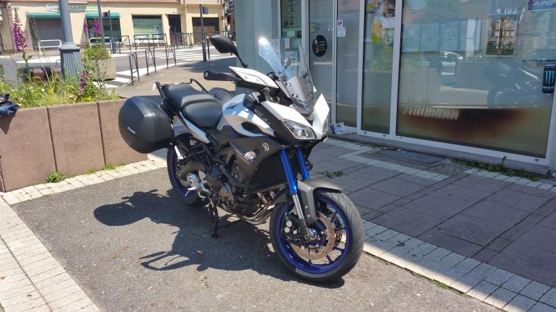 Ma Tracer Moto Ecole  20160611