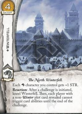 [Règles] - Winterfell Winter11