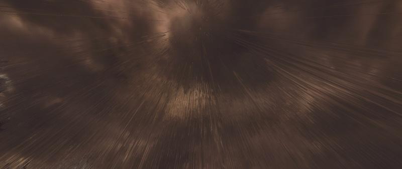 [solved]Rain in V4.1 Screen10