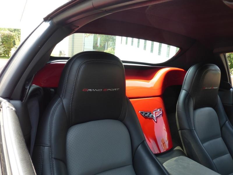 Nouveau passionné et bientôt propriétaire d'une Corvette C6 GRAND SPORT - Page 2 P1000516