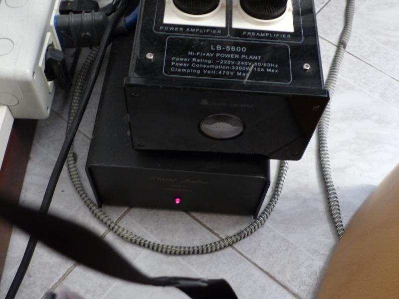 L'impianto di Deckard P1010417