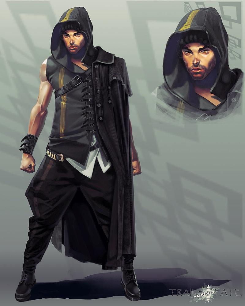 Arihant The Kind Rogue_10