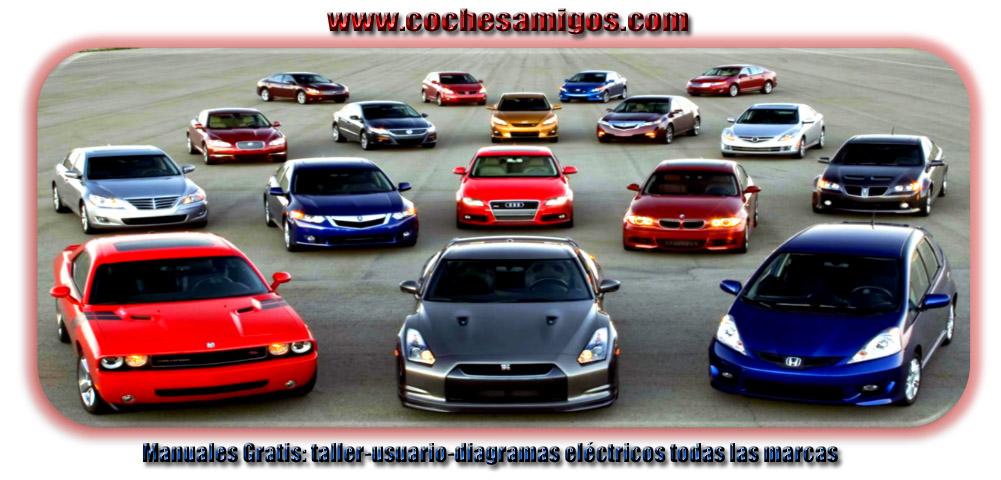 www.cochesamigos.com