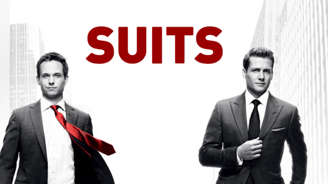 Séries Télé US - Page 7 Suits10