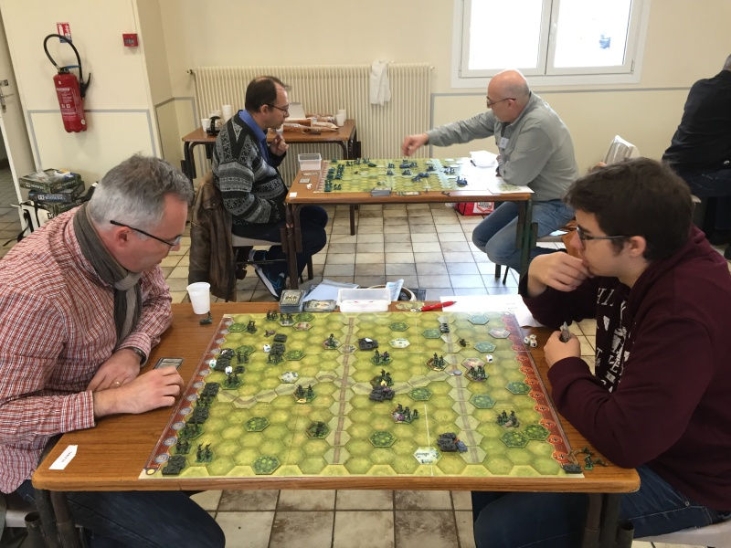 tournoi m 44 de l'oise Img_1615