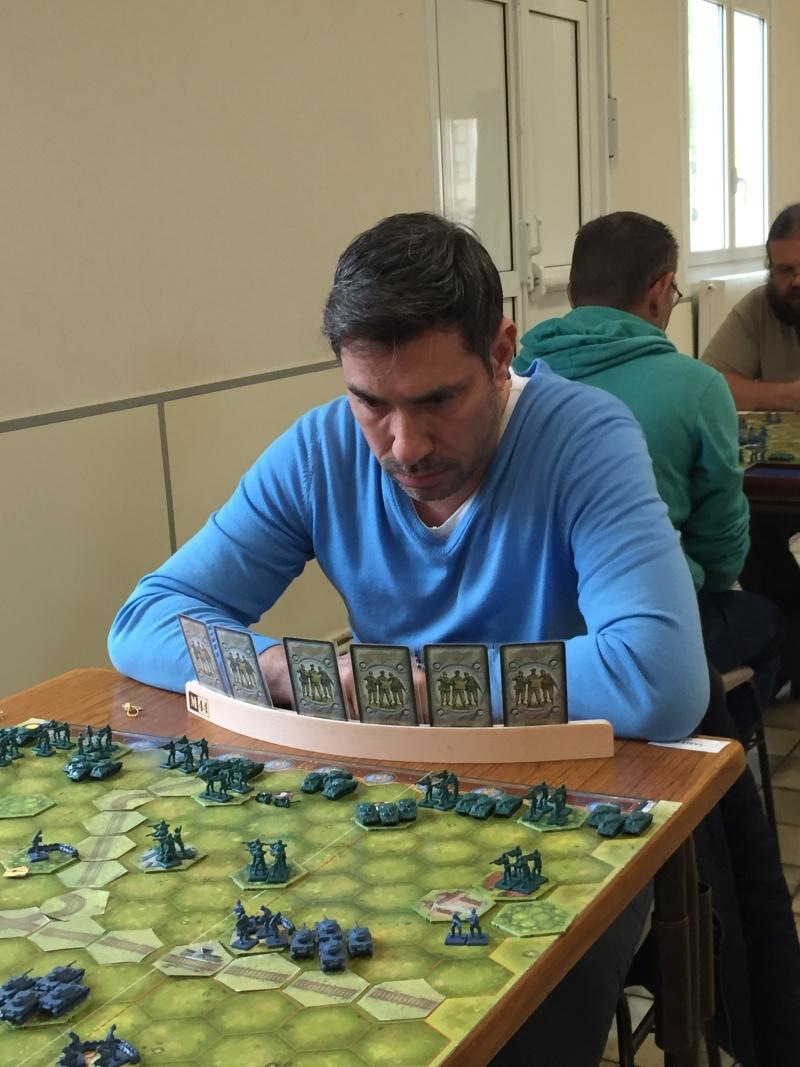 tournoi m 44 de l'oise Img_1617