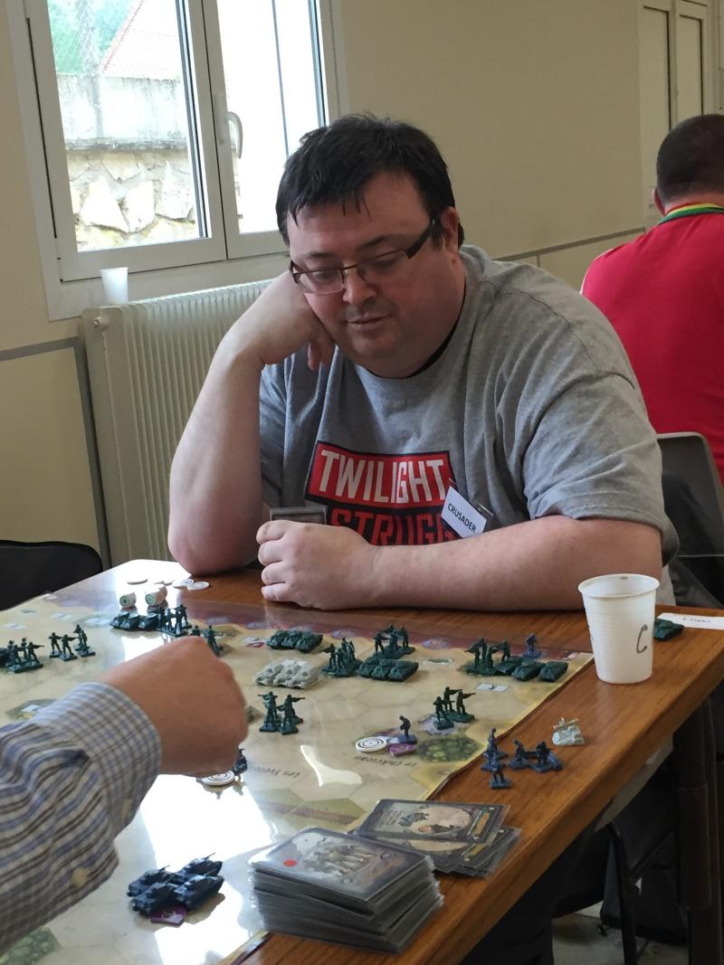 tournoi m 44 de l'oise Img_1619