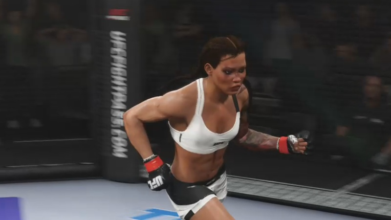 Give us pictures of your fighters!!! Pic_fo11