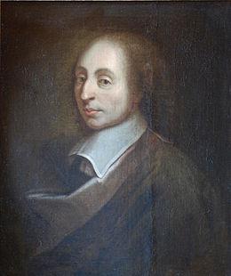 Blaise Pascal Pascal10
