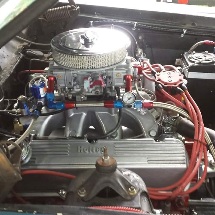 Engine pops or backfires Fb_img12
