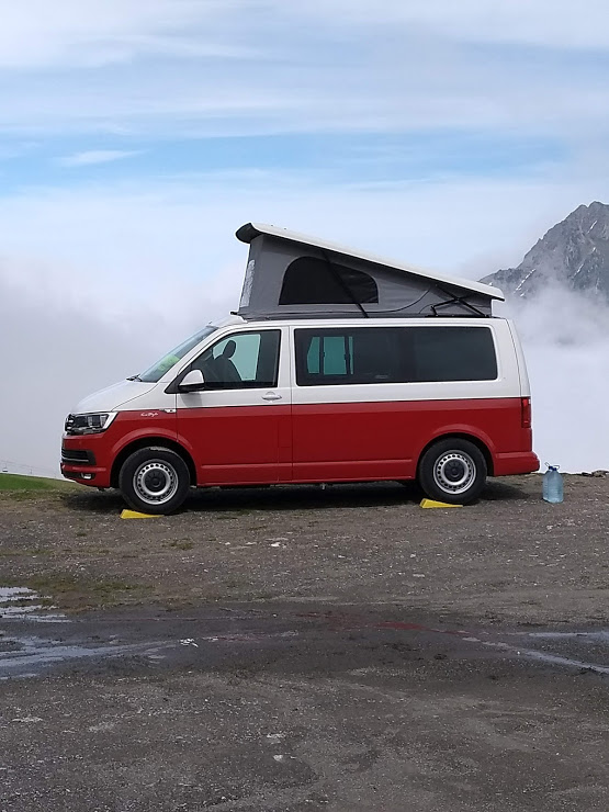 Vente VW T6 triostyle  Img_2011