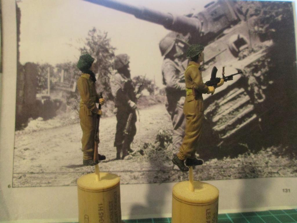 Rauray le 28 juin 1944 Img_2014