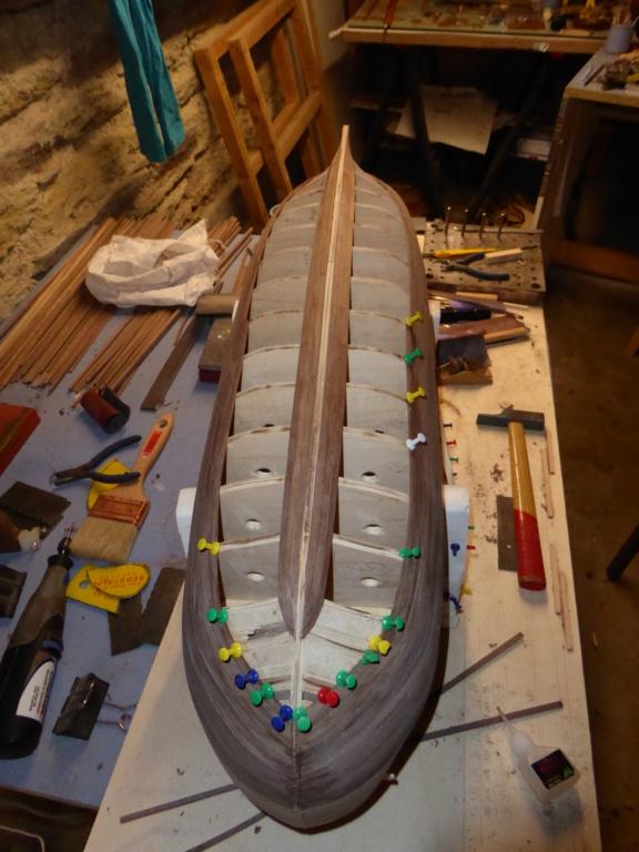HMS Victory au 1/84 par fredo P1000810