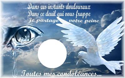 Hommage à Blandine 30782210