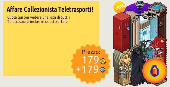"""[ALL] Offerta """"Collezionista Teletrasporti"""" inserita su Habbo! - Pagina 2 Immag121"""