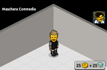 [ALL] Maschera Commedia RARA inserita in catalogo su Habbo! Immagi88