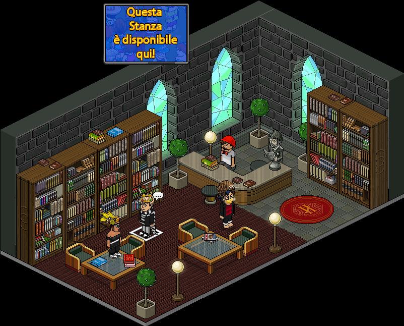 [ALL] Reinserito Affare Stanza Biblioteca Classica su Habbo! Mt1bs610