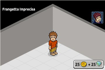 [ALL] Frangetta Imprecisa RARA inserita in catalogo su Habbo! Photo510