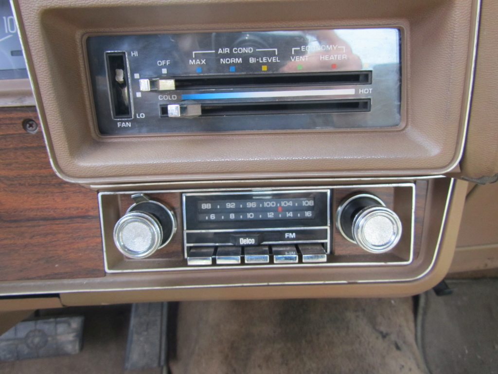WANTED: 76-77 Chevelle/EC AM/FM MONO RADIO Img_4211
