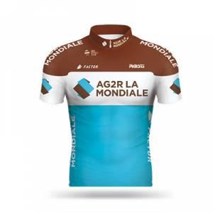 AG2R - LA MONDIALE Ag2r11