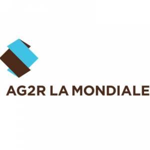 AG2R - LA MONDIALE Ar2r211