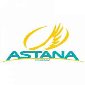 ASTANA PRO TEAM Astana11