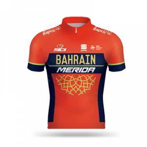 BAHRAIN MERIDA Bahrai10