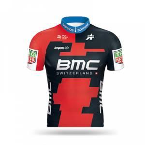 BMC RACING TEAM Bmc10
