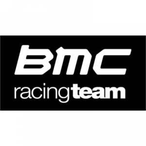 BMC RACING TEAM Bmc210