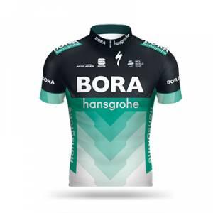 BORA HANSGROHE Bora10