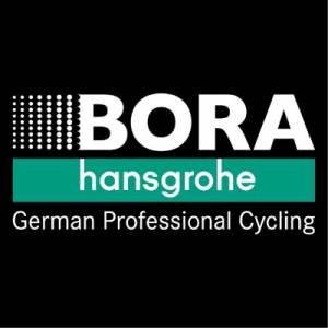 BORA HANSGROHE Bora210