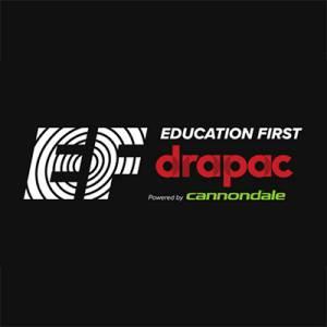 TEAM EDUCATION FIRST - DRAPAC Drapac12