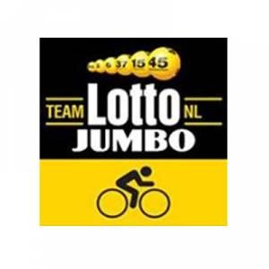 TEAM LOTTO NL - JUMBO Jumbo210