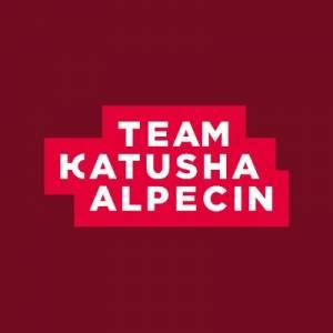 TEAM KATUSHA ALPECIN Katush11