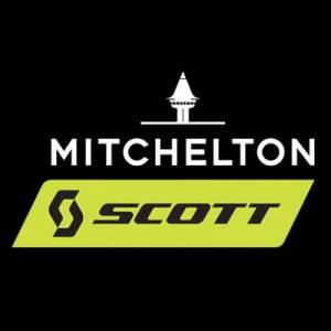 MITCHELTON - SCOTT Mitche11