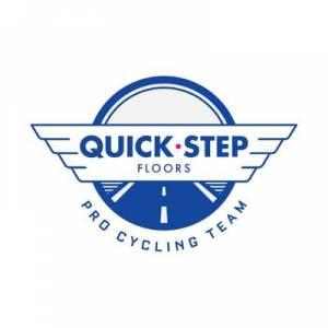 QUICK STEP Quick210