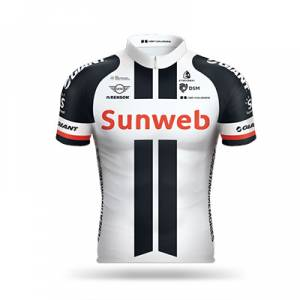 TEAM SUNWEB Sunweb10